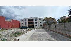 Foto de departamento en venta en avenida del progreso 13528, villa albertina, puebla, puebla, 4589165 No. 01