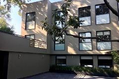 Foto de departamento en venta en avenida del riego 152, residencial villa coapa, tlalpan, distrito federal, 4422997 No. 01