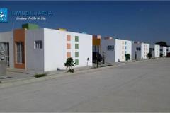 Foto de casa en venta en avenida del sauce , el saucito, san luis potosí, san luis potosí, 3778790 No. 01