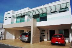 Foto de casa en venta en avenida del sol 23, san andrés cholula, san andrés cholula, puebla, 0 No. 01