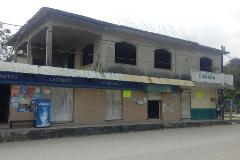 Foto de local en renta en avenida del sol clr2683e 1301, unidad satélite, altamira, tamaulipas, 0 No. 01
