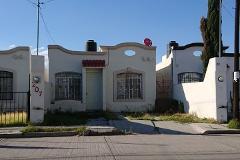 Foto de casa en venta en avenida del sol naciente 207 , villas del sol, durango, durango, 0 No. 01