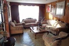 Foto de casa en venta en avenida del taller retorno 14 , jardín balbuena, venustiano carranza, distrito federal, 0 No. 01