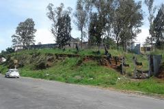 Foto de terreno habitacional en venta en avenida del tesoro , cerro del tesoro, san pedro tlaquepaque, jalisco, 4264190 No. 01