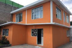 Foto de casa en venta en avenida del trabajo 2, ayotla, ixtapaluca, méxico, 3548638 No. 01