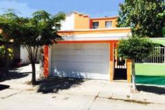 Foto de casa en venta en avenida del walamo 8427, bugambilias, mazatlán, sinaloa, 4206002 No. 01