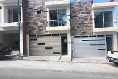 Foto de casa en venta en avenida del.cafe , jardines de xalapa, xalapa, veracruz de ignacio de la llave, 3863012 No. 01