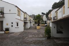Foto de casa en venta en avenida desierto de los leones , san bartolo ameyalco, álvaro obregón, distrito federal, 0 No. 01