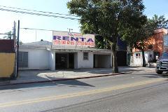 Foto de local en renta en avenida diana 28, delicias, cuernavaca, morelos, 4297528 No. 01