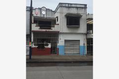 Foto de casa en venta en avenida díaz mirón 00, veracruz centro, veracruz, veracruz de ignacio de la llave, 4592792 No. 01