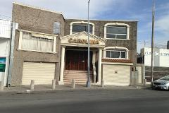 Foto de local en venta en avenida díaz ordaz 1827, santa rita, chihuahua, chihuahua, 0 No. 01