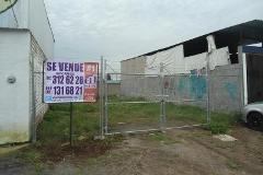 Foto de terreno habitacional en venta en avenida diego garcia conde 485, los olivos, villa de álvarez, colima, 3863816 No. 01