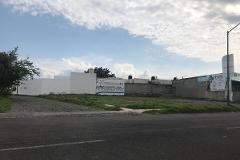 Foto de terreno habitacional en venta en avenida diego garcía conde , senderos de rancho blanco, villa de álvarez, colima, 4567904 No. 01