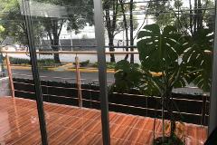 Foto de terreno habitacional en venta en avenida division del norte 2318, portales sur, benito juárez, distrito federal, 0 No. 01