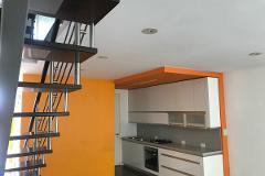 Foto de casa en renta en avenida doctor delgadillo , lomas doctores (chapultepec doctores), tijuana, baja california, 0 No. 01