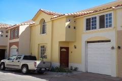Foto de casa en venta en avenida doctor ignacio chavez , lomas doctores (chapultepec doctores), tijuana, baja california, 0 No. 01
