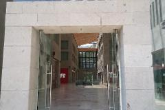 Foto de oficina en renta en avenida doctor jiménez cantú 3, hacienda de valle escondido, atizapán de zaragoza, méxico, 3596171 No. 01