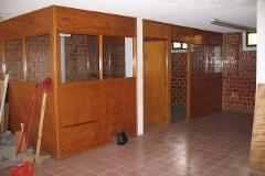 Foto de edificio en venta en avenida doctor salvador nava 2725, balcones del valle, san luis potosí, san luis potosí, 3883032 No. 04