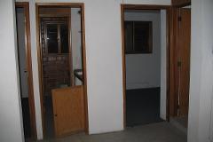 Foto de edificio en venta en avenida doctor salvador nava 2725, balcones del valle, san luis potosí, san luis potosí, 3883032 No. 09