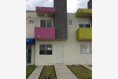 Foto de casa en venta en avenida dorado real , tejería, veracruz, veracruz de ignacio de la llave, 4504032 No. 01