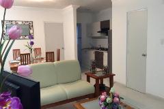 Foto de casa en venta en avenida dorado real , tejería, veracruz, veracruz de ignacio de la llave, 4507078 No. 01