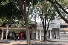 Foto de terreno habitacional en venta en avenida durango 331, roma norte, cuauhtémoc, distrito federal, 0 No. 01