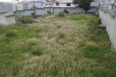 Foto de terreno habitacional en venta en avenida durango con esquina sonora 0 , el alto, chiautempan, tlaxcala, 4026054 No. 01