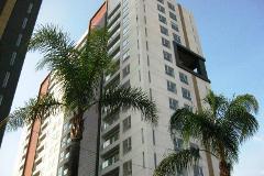 Foto de departamento en venta en avenida ecónomos 6916, rinconada del parque, zapopan, jalisco, 0 No. 01