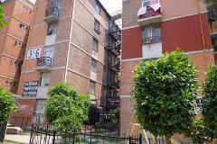 Foto de departamento en renta en avenida eduardo molina 1720, vasco de quiroga, gustavo a. madero, distrito federal, 0 No. 01