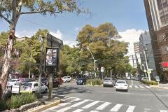 Foto de local en venta en avenida ejercito nacional 00, granada, miguel hidalgo, distrito federal, 0 No. 01