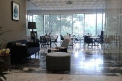 Foto de oficina en renta en avenida ejercito nacional , granada, miguel hidalgo, distrito federal, 0 No. 04