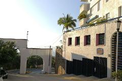 Foto de departamento en renta en avenida ejercito nacional , nuevo centro de población, acapulco de juárez, guerrero, 4261090 No. 01