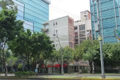 Foto de edificio en venta en avenida ejercito nacional , polanco v sección, miguel hidalgo, distrito federal, 3355708 No. 01