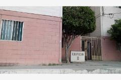 Foto de departamento en venta en avenida el aguila 301, el águila, tijuana, baja california, 0 No. 02