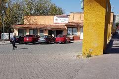 Foto de local en renta en avenida el gran cue , bellavista diamante, corregidora, querétaro, 4220267 No. 01