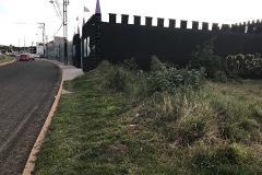 Foto de terreno habitacional en renta en avenida el jacal , puerta real, corregidora, querétaro, 3864589 No. 01