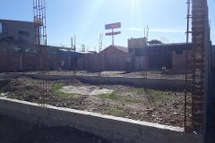 Foto de terreno habitacional en venta en avenida el peñon , el peñón, tijuana, baja california, 0 No. 01