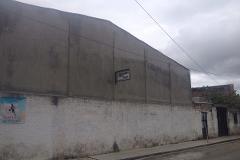 Foto de nave industrial en venta en avenida el relicario , el relicario, san cristóbal de las casas, chiapas, 3845123 No. 01