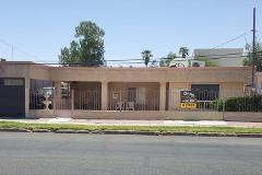 Foto de casa en venta en avenida electricistas 1942 , libertad, mexicali, baja california, 0 No. 01