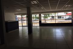 Foto de local en renta en avenida emiliano zapata s/n , guadalupe, culiacán, sinaloa, 4247642 No. 01