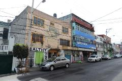 Foto de edificio en venta en avenida emilio g. baz x, independencia, naucalpan de juárez, méxico, 0 No. 01