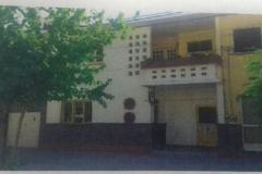 Foto de edificio en venta en avenida escobedo esquina con niños heroes , torreón centro, torreón, coahuila de zaragoza, 4004428 No. 01