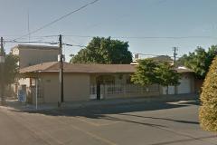 Foto de casa en venta en avenida escocia , villafontana, mexicali, baja california, 0 No. 01