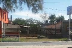 Foto de terreno habitacional en venta en avenida españa entre 12 y 14, lote 4 , buenavista, matamoros, tamaulipas, 3349269 No. 01