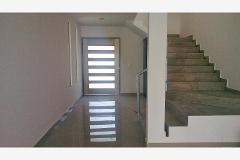 Foto de casa en venta en avenida estado de mexico 3400, lázaro cárdenas, metepec, méxico, 0 No. 01