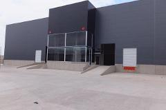 Foto de nave industrial en renta en avenida estados unidos , parque industrial el marqués, el marqués, querétaro, 4538570 No. 01