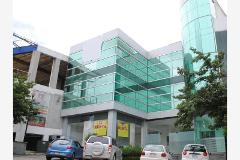 Foto de edificio en renta en avenida esteban de antuñano 2506, reforma, puebla, puebla, 0 No. 01