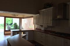 Foto de casa en venta en avenida estrella 246, las plazas, irapuato, guanajuato, 2129709 No. 11