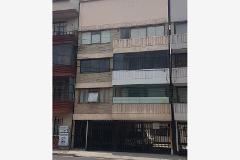Foto de departamento en venta en avenida eugenia 830, del valle norte, benito juárez, distrito federal, 0 No. 01