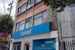 Foto de edificio en venta en avenida eugenia , vertiz narvarte, benito juárez, distrito federal, 0 No. 01